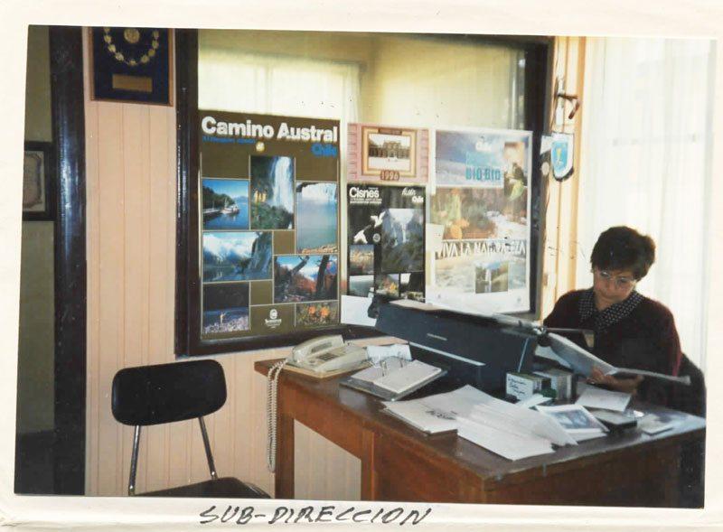 01-Radio-SMaria-recepcion-dic-95