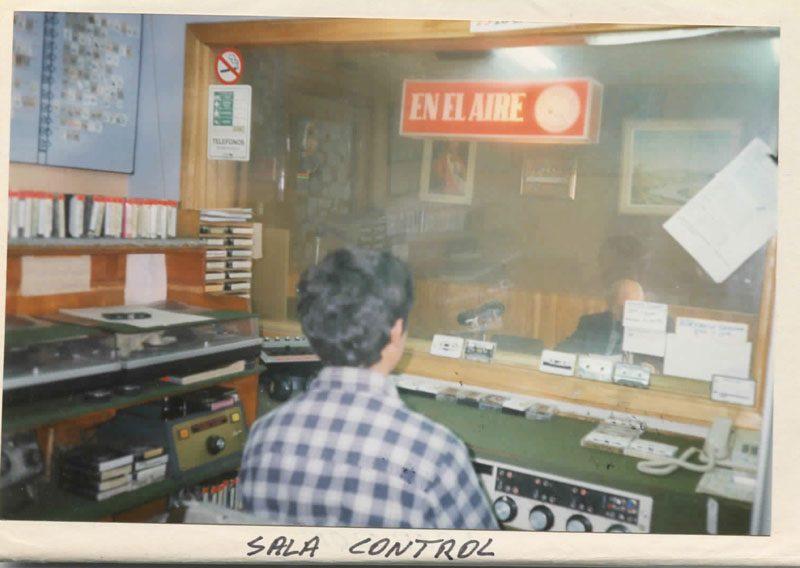 04-Radio-SMaria-recepcion-dic-95