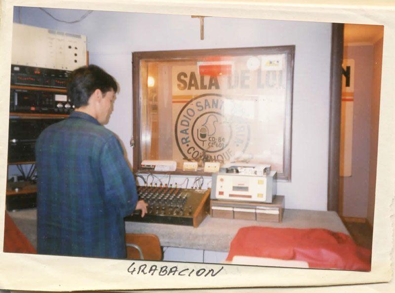 06-Radio-SMaria-recepcion-dic-95