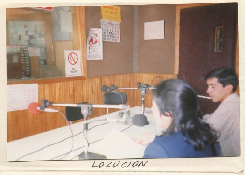 08-Radio-SMaria-recepcion-dic-95