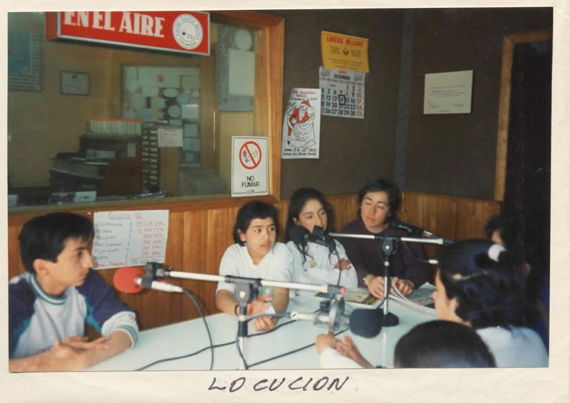 09-Radio-SMaria-recepcion-dic-95