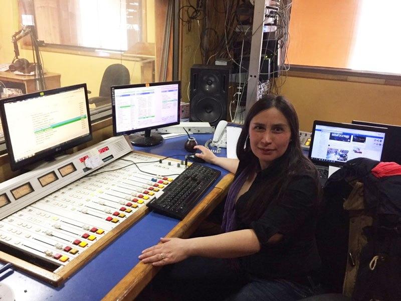 15-Radio-SMaria-Sept-2019