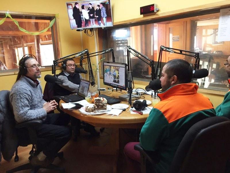 17-Radio-SMaria-Sept-2019